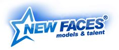 Modeling and Acting Auditions and Casting Calls at New Faces - Film, Television, Fashion, Reality TV Auditions and Jobs for Actors, Models and Child Talent Agency
