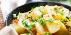 Christmas Side Dishes - LifeStyle FOOD