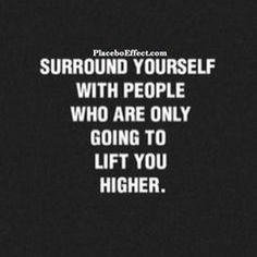 Trendy quotes positive people lets go Good Quotes, Peace Quotes, New Quotes, Change Quotes, Happy Quotes, Quotes To Live By, Motivational Quotes, Life Quotes, Funny Quotes