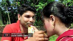 Okale Prane Morechi । Bangla Full Song HD । Thirty First Night Exclusive...