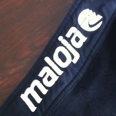 Shorts by Maloja Outdoor Brands, Nike Logo, Colours, Shorts, Logos, Black, Black People, Logo, Short Shorts