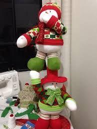 Imagen relacionada Snowman Decorations, Snowman Crafts, Christmas Decorations, Holiday Decor, Christmas Snowman, Christmas Wreaths, Christmas Crafts, Xmas, Holidays And Events