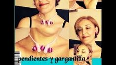 Carmen Espin - YouTube