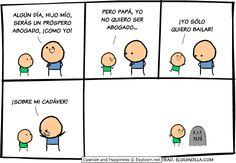 Like: elguindilla