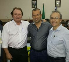 http://www.entornourgente.com/2014/03/pros-confirma-candidato-prefeito-de.html