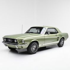 91 best ford mustang 1967 68 images ford mustang 1967 autos ford rh pinterest com