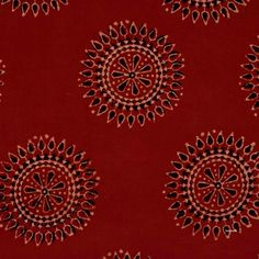 With a range of traditional handblock print and handicraft fabrics and apparel curated from weavers all across India,SSEthncis brings you Indian ethnic collection at reasonable prices. Ajrakh Prints, Indian Block Print, Gold Earrings Designs, Block Prints, Jaipur, Pattern Art, Fabric Material, Handicraft, Dress Patterns