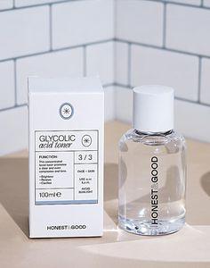 Cosmetic Packaging, Beauty Packaging, Brand Packaging, Packaging Ideas, Label Design, Branding Design, Package Design, Skincare Branding, Organic Packaging