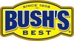 BUSH'S® Best Beans bring homecooked taste and hearty protein to the table. Check out our canned beans, and try a new bean recipe today. Bean Recipes, Chili Recipes, Copycat Recipes, Chili Bar, Chili Spices, Diced Chicken, Chicken Rice, Best Beans, Spicy Chili
