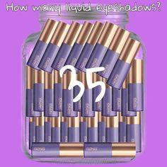 Online Games, Lipstick, Makeup, Beauty, Mary, Make Up, Lipsticks, Beauty Makeup, Beauty Illustration