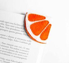 Curiosos puntos de #libro para despertar el apetito por la #lectura