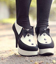shoes tumblr - Google zoeken
