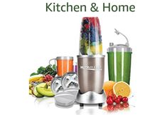 Dr Oz 3 Day Detox Cleanse Diet - Magic Bullet NutriBullet Pro 900 Series Blender/Mixer System Also check o - Healthy Detox, Healthy Smoothies, Smoothie Recipes, Cleanse Recipes, Green Smoothies, Making Smoothies, Healthy Drinks, Detox Smoothies, Vegan Detox