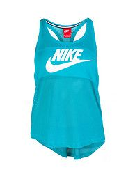 NIKE NIKE THREE D TANK TOP