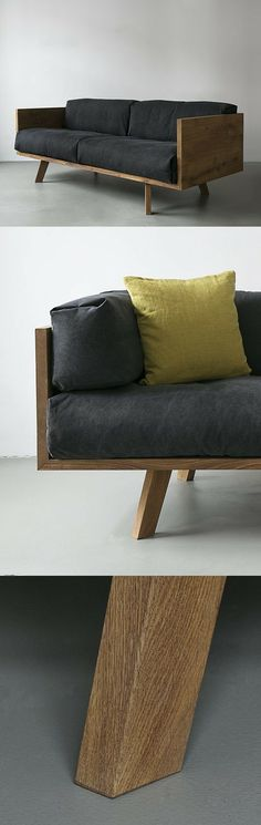 5 Mistakes To Avoid When Buying A Sofa. When buying a sofa, it is confusing with the sheer variety of colours, materials and styles, not to mention the different levels of quality and rates.