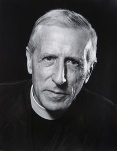 Scientist-philosopher Pierre Teilhard de Chardin (1881—1955) was an exceptionally unevasive thinker and acknowledged purposeful development/integrative meaning or holism and other truths about the human condition.