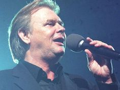 Australian music legends John Farnham and The Seekers will headline a once-in-a-lifetime concert at Moreton Bay. Face The Music, The Voice, I Love Him, My Love, Music People, Sunshine Coast, Photo Booth, How To Look Better, Singing