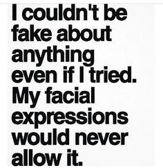 Haha, I say this often.