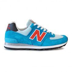 New Balance Us574Bp us574bp Sneakers — Running Shoes at CrookedTongues.com