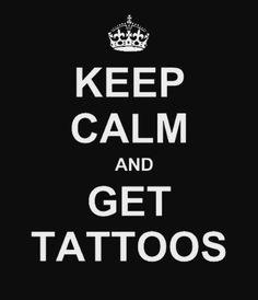 yep. getting my next one this summer! adding to my sideeeee :)