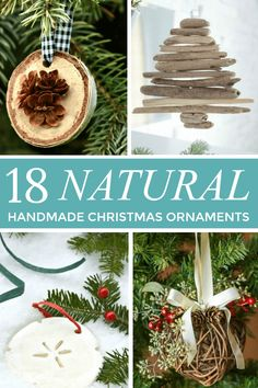 1208 best christmas decorations crafts images on pinterest in 2018 christmas crafts christmas decorations and christmas decor - Christmas Decorations Pinterest Handmade
