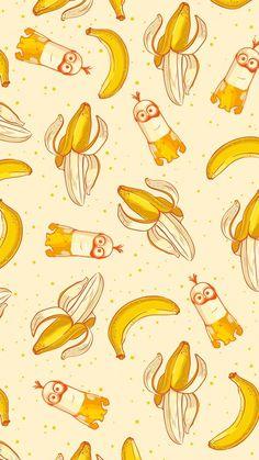 When Minons Go Bananas | Minions Movie | Digital HD Nov 24th | Blu-ray Dec 8th