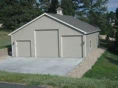 Pole barns pole barn plans and rv garage on pinterest for How tall is an rv garage door