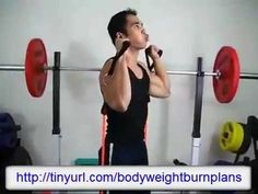 - Workout Routines For Men Workout Routine For Men, Workout Ideas, Get In Shape, I Laughed, The Good Place, Cool Things To Buy, Bodybuilding, Lol, The Incredibles