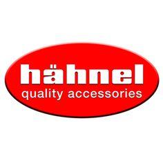 Hahnel Captur Remote Set