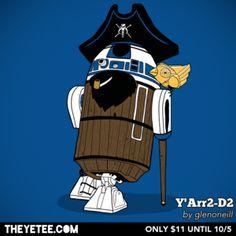 r2d2 pirate