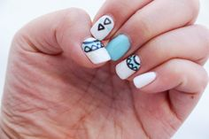 http://www.jennsphilosophy.com/2014/02/mani-monday-turquoise-tribals.html
