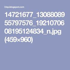 14721677_1308808955797576_1921070608195124834_n.jpg (459×960)