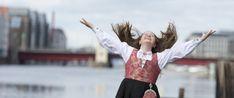 Fotografering KONFIRMANT — Fotograf i Trondheim - Titt Melhuus Trondheim, Ballet Skirt, Skirts, Fashion, Photo Illustration, Moda, La Mode, Skirt