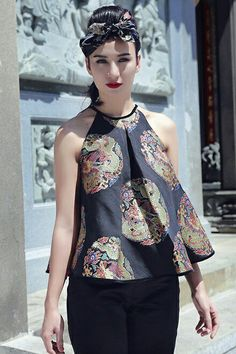 e24cfe7ca1b 9 Best Vietnamese Traditional Clothing images