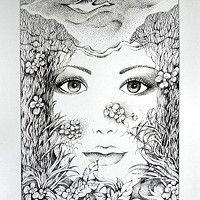 yznltohiollhmw-m.jpg (200×200)