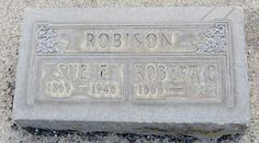 ROBISON___Robert C Robison (1868-1923) & Sue E () Robison (1869-1946).jpg