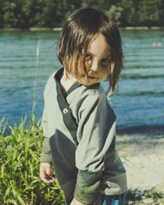 May we introduce our wonderful model Ilvy wearing ¤ Fraggle Tribe aka K:lück ¤ Our new expandable Eco Kids Collection is out NOW ! Eco Kids, Rain Jacket, Kids Outfits, Windbreaker, Raincoat, Model, How To Wear, Collection, Fashion