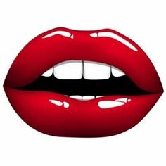 Red Lips PNG Clipart in category Lips PNG / Clipart - Transparent PNG pictures and vector rasterized Clip art images. Lips Illustration, Desenho Pop Art, Lip Wallpaper, Lipstick Art, Diy Lip Balm, Clip Art, Art Clipart, Red Lips, Art Tutorials