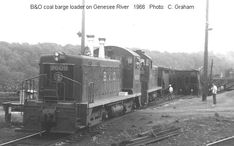 Baltimore And Ohio Railroad, System Map, Railroad Pictures, Rolling Stock, Locomotive, Trains, Cars, Vintage, Vehicles
