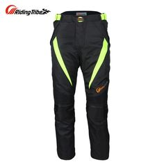 66.74$  Watch here - http://alim67.worldwells.pw/go.php?t=32727877601 - Motorcycle Pants Jeans Motocicleta Motocross Pants Equipment Motociclismo Pantalon Moto Trousers Hommes Men HP08A Racing Pants