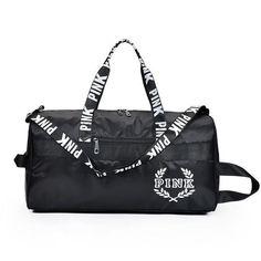 Australian Shepherd Dogs Travel Duffel Bag Waterproof Fashion Lightweight Large Capacity Portable Luggage Bag