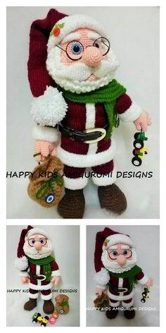 Halloween Crochet Patterns, Crochet Amigurumi Free Patterns, Crochet Flower Patterns, Crochet Dolls, Free Crochet, Crochet For Beginners Blanket, Holiday Crochet, Amigurumi Doll, Crochet Projects