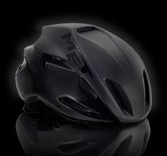 Cycling Helmet, Bicycle Helmet, Road Bike Gear, Kids Helmets, Bike Rider, Wheels, Swim, Meet, Design