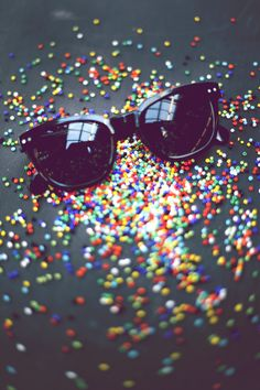 454 best just bead it images on pinterest beaded jewelry beaded sunglasses diy crafts diy projects do it yourself free people blog solutioingenieria Gallery
