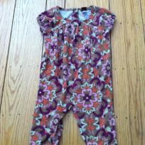 Tea one piece euc xs Cute Babies, Rompers, One Piece, Tea, Blouse, Baby, Dresses, Women, Fashion