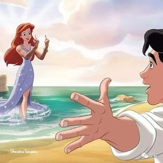 Our Childhood memories are filled with disney princes and princesses. Here are Sarcastic Yet Funny Disney Princess Memes. Cartoon Wallpaper, Cute Disney Wallpaper, Realistic Disney Princess, Disney Princess Memes, Bad Princess, Funny Princess, Funny Disney Memes, Cartoon Memes, Funny Memes