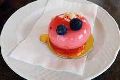 Ein kulinarisches Wochenende in Bük - Enricos Reisenotizen Pudding, Breakfast, Desserts, Food, Bakken, Breakfast Cafe, Tailgate Desserts, Deserts, Meal