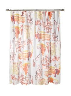 leakproof canvas drop cloth 9x12 thinking this might be perfect for under the craft table to protect the carpet has nonslip backing aphrochic