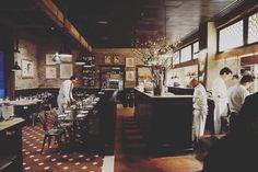 #locandaverde #NYC #winebar #NYbar #cheflife #andrewcarmellini #cocktail #Pub #brasserie #interior #newyork #tribeca #wine #amont #에이몬트