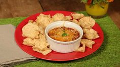 Southern Sweet Chili - This chili is a touchdown!
